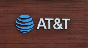 7 Blue-Chip Stocks to Buy for a Noisy Market: AT&T (T) Stock