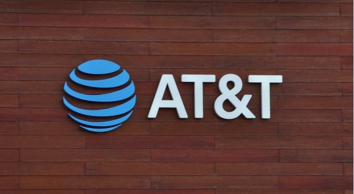 Cheap Value Stocks to Buy: AT&T (T)