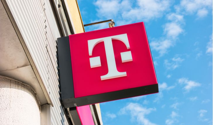 Top Stock Ideas: T-Mobile US (TMUS)