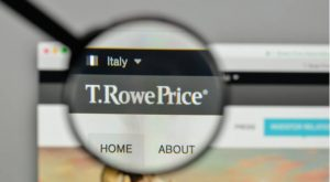 ROE Stocks to Buy as Proposed Auto Tariffs Rattle Markets: T. Rowe Price (TROW)