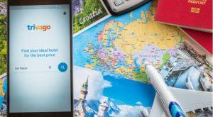 Trivago (TRVG) Travel Stocks to Buy