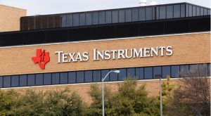 Tech Stocks for Dividend Investors to Buy Now: Texas Instruments (TXN)