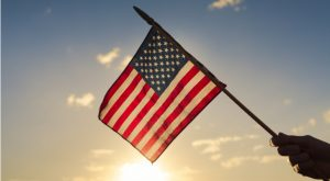 Flag Day Facts: 10 Things for Americans to Know