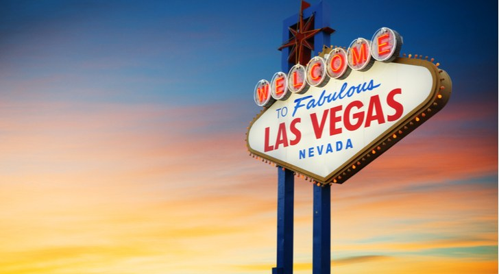420 Friendly Hotels in Las Vegas, Nevada