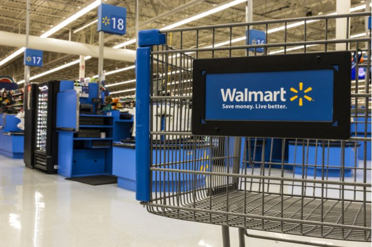 Adaptability and innovation keeps Walmart stock relevant