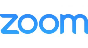 Stocks to Sell for the Rest of 2019: Zoom (ZM)