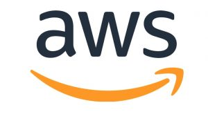 10 Amazon Businesses: Amazon Web Services (AWS)