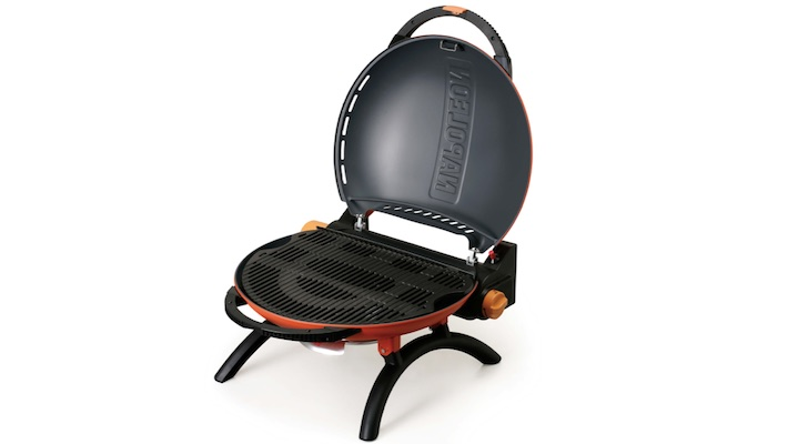 The 10 Best Grills For Your Summer Bbq Investorplace