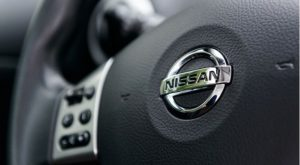 Stocks to Sell: Nissan Motor (NSANY)