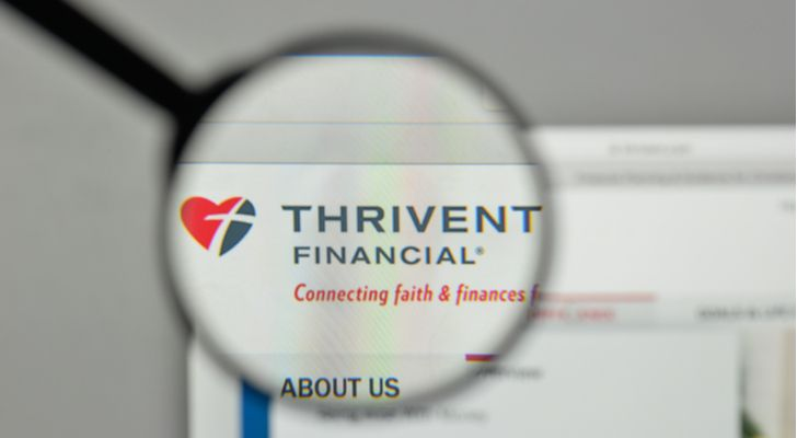 Low-Cost Mutual Funds: Thrivent Limited Maturity Bond Fund (THLIX)