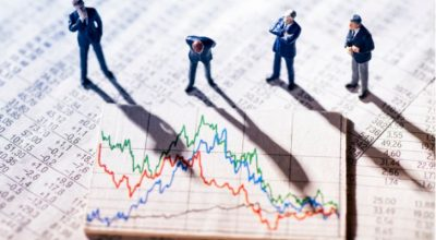 6 Innovative Stocks That Will Outperform a Volatile Market