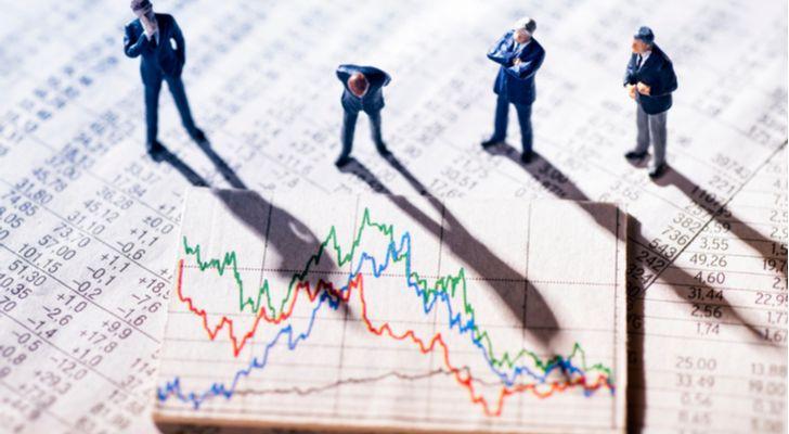 Vanguard U.S. Minimum Volatility ETF (VFMV)