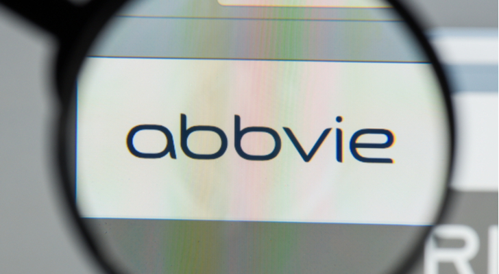 S&P 500 Stocks to Buy: AbbVie (ABBV)