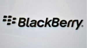 10 Tech Stocks That Transformed Their Business: Blackberry (BB)