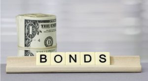 No Load Mutual Funds to Buy: Metropolitan West Total Return Bond Fund (MWTRX)