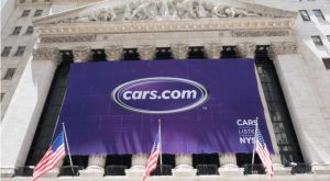 CARS STock: Cars.com Stock Is Lagging, But There Is Hope Ahead