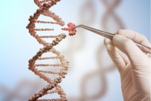 Gene Therapy Stocks to Buy: CRISPR Therapeutics (CRSP)