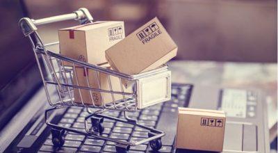 7 Red-Hot E-Commerce Stocks to Consider