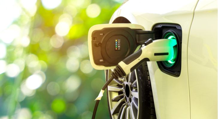 EV stocks - 7 Fully Charged EV Stocks to Consider