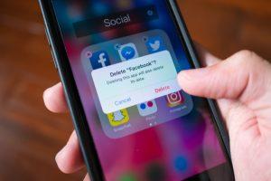 gab social media stock price