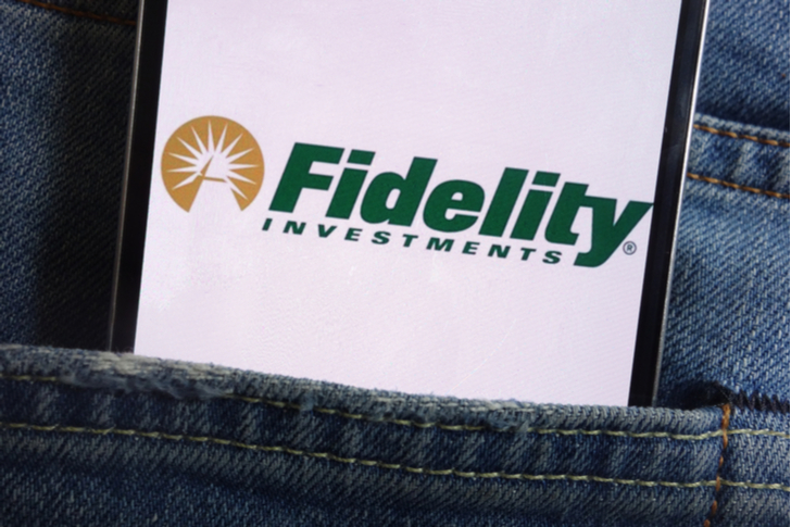 Fidelity Dividend ETF for Rising Rates (FDRR) best ETFs