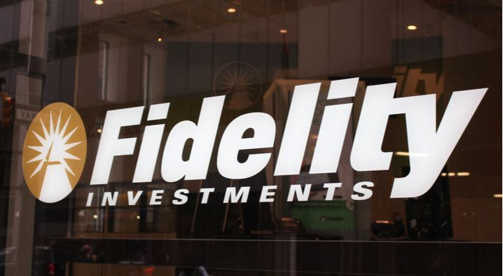 The 7 Best Fidelity Funds to Buy for 2019 and Beyond | InvestorPlace