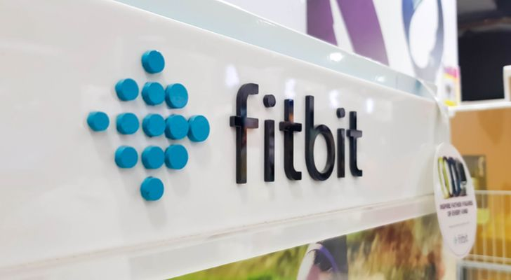 Turnaround Stocks to Watch: Fitbit (FIT)
