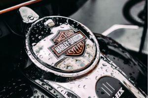 Harley Davidson (HOG)