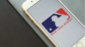 MLB Crypto Baseball: 10 Things to Know About the Blockchain Game