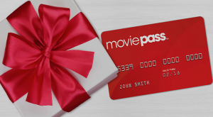 MoviePass News: Subscribers to Be Limited to 3 Movies a Month