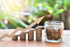 Bet on 3 Small-Cap Growth Mutual Funds for Healthy Returns