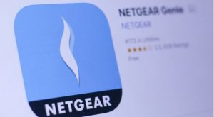 15 Cash-Rich Stocks to Buy: NETGEAR (NTGR)