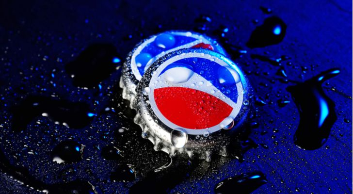 Hot Stocks: Pepsi (PEP)