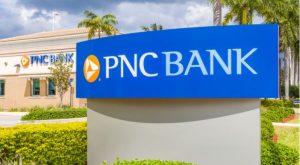 PNC Stock Slides Despite Earnings Beat