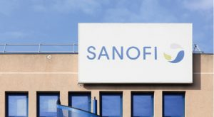 New Sanofi CEO 2019: 8 Things to Know About Paul Hudson