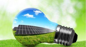 Solar Stocks to Buy: SolarEdge Technologies (SEDG)