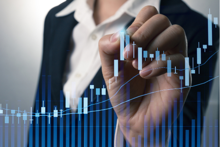 major market Indices - 7 Major Market Indices and How to Trade Them