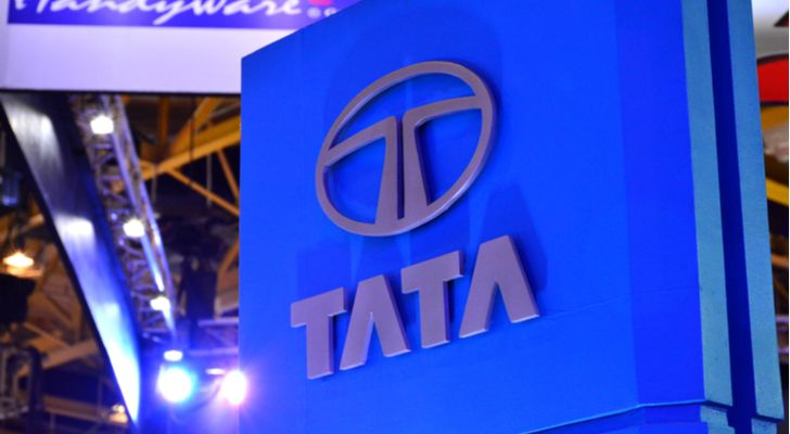 Stocks to Sell: Tata Motors (TTM)