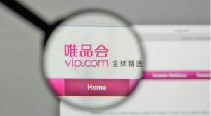 Stocks to Buy: Vipshop (VIPS)