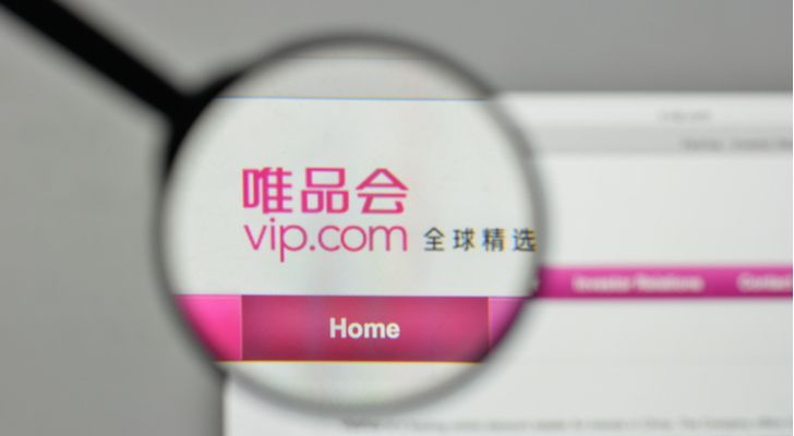 VIPS stock - Is Vipshop Holdings an Ecommerce Also-Ran or the Real Deal?