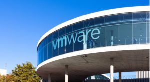 Cloud Stocks: VMWare (VMW): Essential Infrastructure