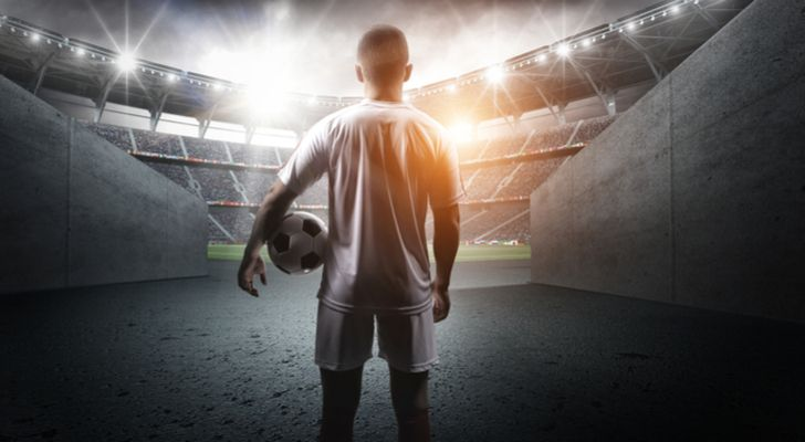 dividend stocks - The World Cup of Dividend Stocks: 8 of the Most Dependable Dividends