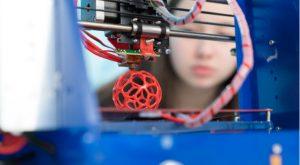 3D Printing Stocks to Buy: PTC (PTC)