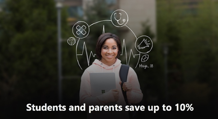 Ways to Save Money on Back-to-School Tech: Educational Pricing