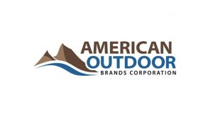 American Outdoor Brands Stock Rockets Higher on Q1 Earnings Beat