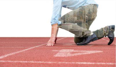7 Athletic Apparel Stocks With Marathon Pace