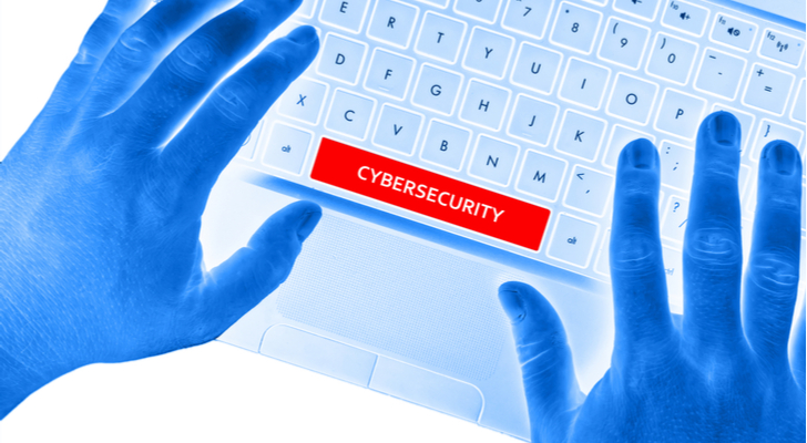 cybersecurity stocks - 3 Cybersecurity Stocks That Should Help Investors Lock Up Gains