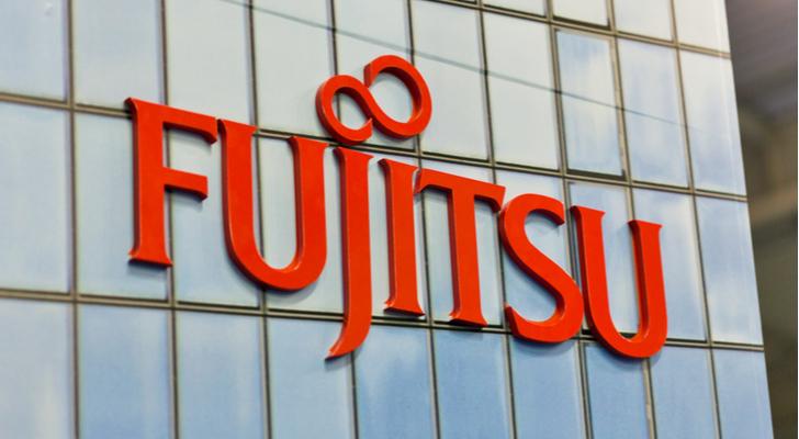 Lithium Stocks to Buy: Fujitsu (FJTSY)