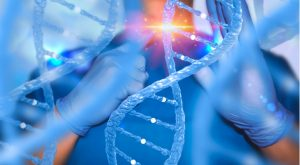 gene editing spark stock