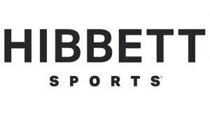 Hibbett Sports Stock Plummets After Surprising Q2 Miss
